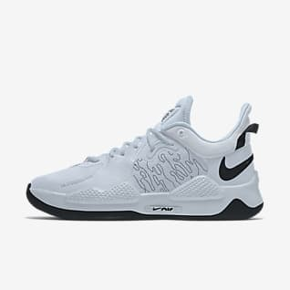 PG 5 By You Chaussure de basketball personnalisable