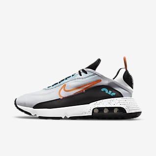 Nike Air Max 2090 Sko til mænd