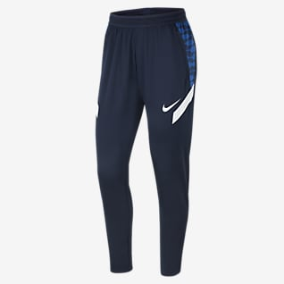 Nike Dri-FIT Strike Women's Soccer Pants