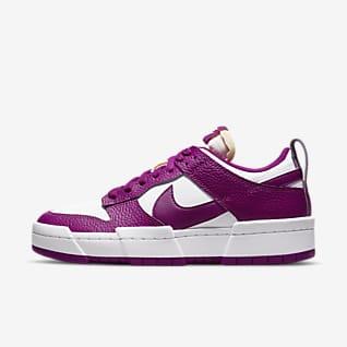 Nike Dunk Disrupt Sko til kvinder
