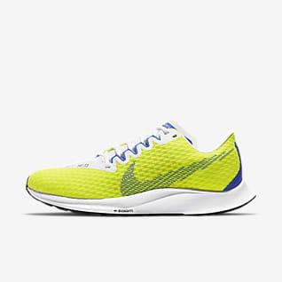 Nike Zoom Rival Fly 2 Women's Racing Shoe
