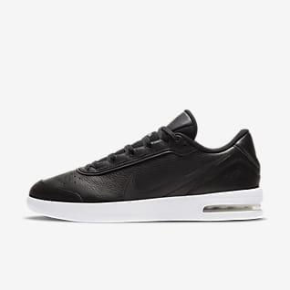NikeCourt Air Max Vapor Wing Premium Calzado de tenis para hombre
