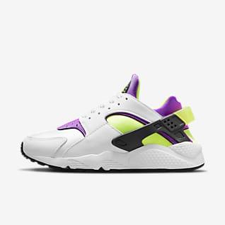 Nike Air Huarache Женская обувь