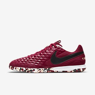 Nike React Tiempo Legend 8 Pro IC Chaussure de football en salle