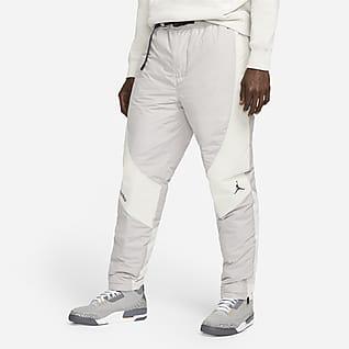 Jordan 23 Engineered Pantaloni in tessuto - Uomo