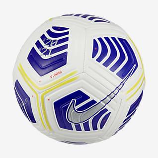 Nike Strike Fotball
