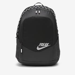 Giannis Backpack