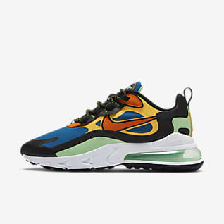 Air Max 270 Shoes. Nike PH
