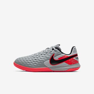 Intérieur Tiempo Football Chaussures. Nike FR
