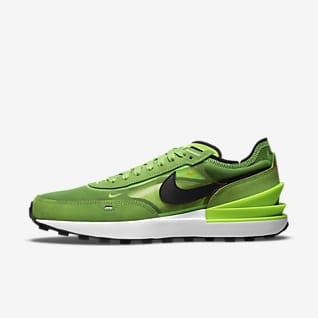 Nike Waffle One Men's Shoe