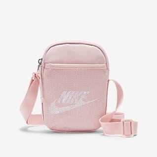 Nike Heritage 斜背包(小)