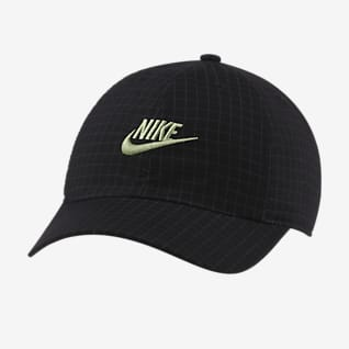 Nike Heritage86 Big Kids' Adjustable Hat