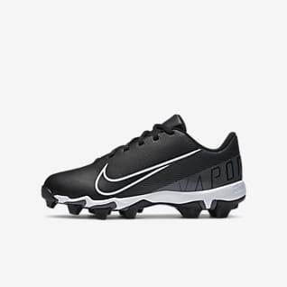 Boys Cleats \u0026 Spikes. Nike.com