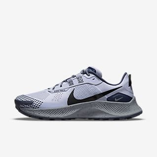 Nike Pegasus Trail 3 Pánská běžecká trailová bota