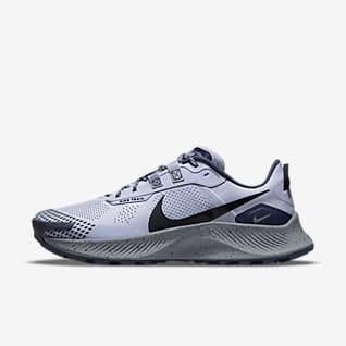 Nike Pegasus Trail 3 Trail Running-Schuh für Herren