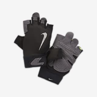 Nike Ultimate Men's Training Gloves