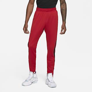 Jordan Dri-FIT Air Maskinstrikkede bukser til mænd