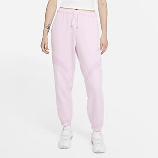 Nike Air Pantalones de entrenamiento para mujer
