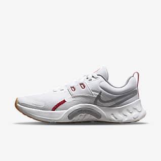 Nike Renew Retaliation TR 3 Zapatillas de entrenamiento - Hombre