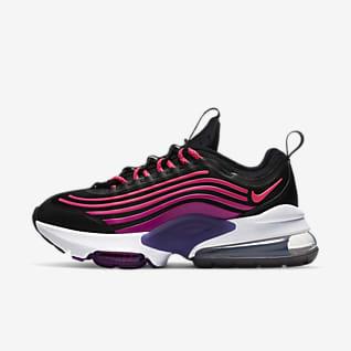 Nike Air Max ZM950 Женская обувь