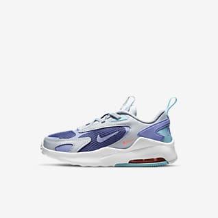 Nike Air Max Bolt รองเท้าเด็กเล็ก