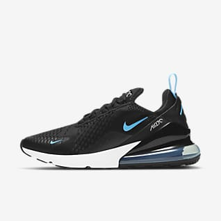 Nike Air Max 270 Herrenschuh