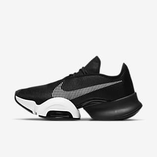 Nike Air Zoom SuperRep 2 Dámská bota na HIIT tréninky