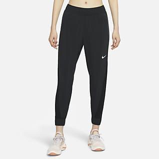 Nike Essential 女款跑步運動褲