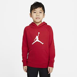 Jordan Little Kids' Pullover Hoodie