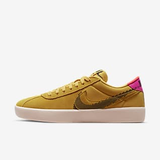 Nike SB Bruin React T รองเท้าสเก็ตบอร์ด