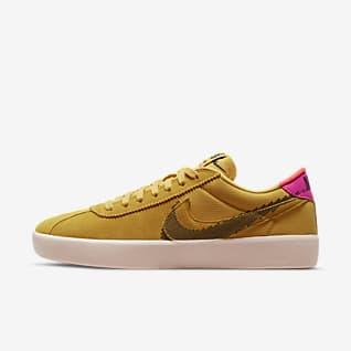 Nike SB Bruin React T Sabatilles de skateboard