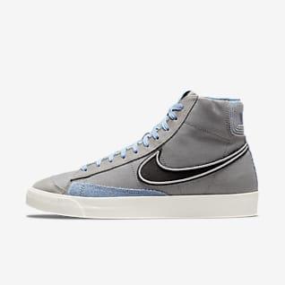 Nike Blazer Mid '77 Vintage Men's Shoe