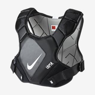 Nike Vapor Forro para hombrera de lacrosse