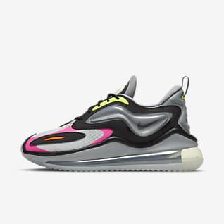 Nike Air Max Zephyr Erkek Ayakkabısı
