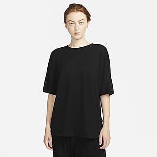 Nike ESC Women's T-Shirt