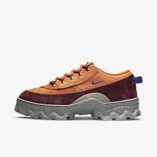 Nike Lahar Low Dámské boty