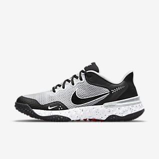 Nike Alpha Huarache Elite 3 Turf Calzado de béisbol