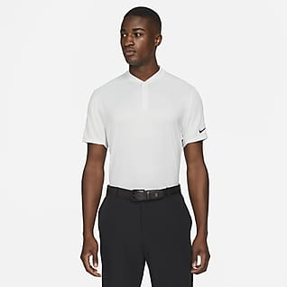 Nike Dri-FIT ADV Tiger Woods Polo de golf - Home