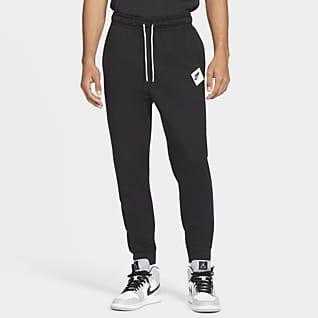 Jordan Jumpman Classics Мужские флисовые брюки