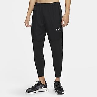 Nike Essential 男子跑步长裤