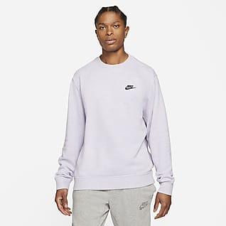 Nike Sportswear Ανδρικό crew