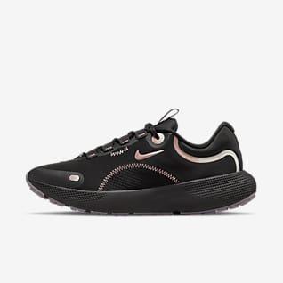 Nike React Escape Run 女款路跑鞋