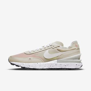Nike Waffle One Crater Men's Shoes