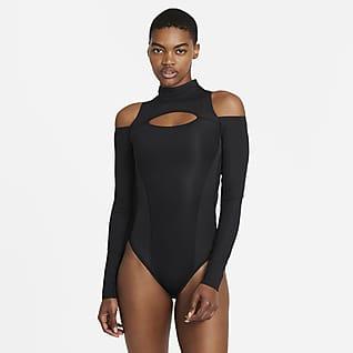 Jordan Future Primal Body para mulher