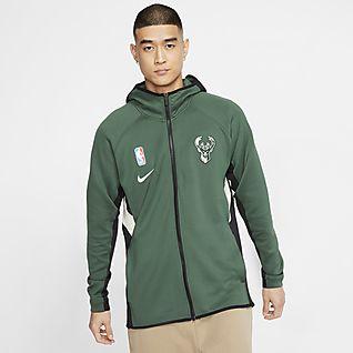 Hommes Basketball Sweats à capuche et sweat shirts. Nike FR
