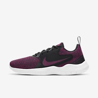 Nike Flex Experience Run 10 Women'S Road Running Shoes