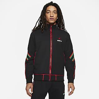 Jordan Why Not? x Facetasm Men's Track Jacket
