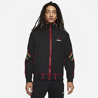 Jordan Why Not? x Facetasm Men's Track Jacket