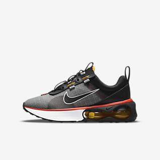 Nike Air Max 2021 Sapatilhas Júnior