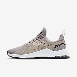 Nike Air Max Bella TR 3 Premium Women's Training Shoe